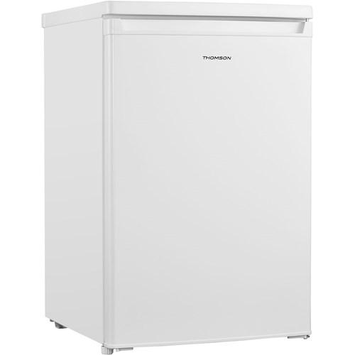 Thomson koelkast TH-TTR6WH