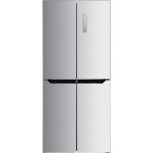 Thomson Amerikaanse koelkast THM82IX