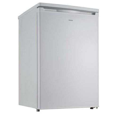 Proline koelkast TTL123WH