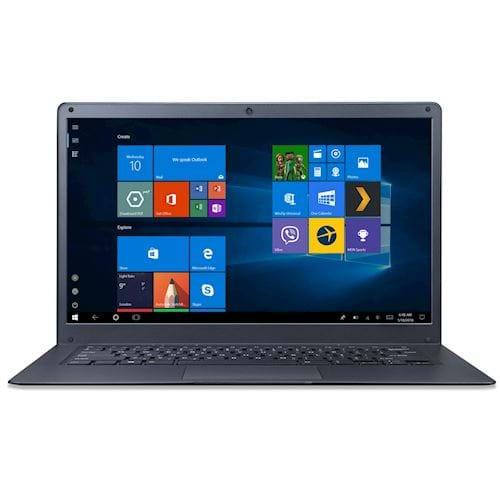 IT-Works laptop ITN-1402