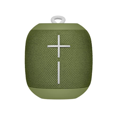 Ultimate Ears portable speaker WONDERBOOM (Groen)