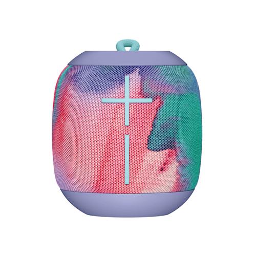Ultimate Ears portable speaker WONDERBOOM (Paars)