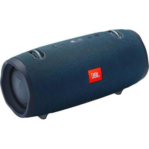 JBL portable speaker Xtreme 2 Blauw