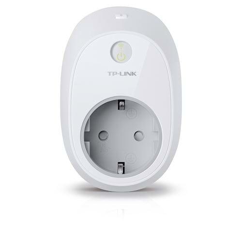 TP Link wifi smart plug HS100