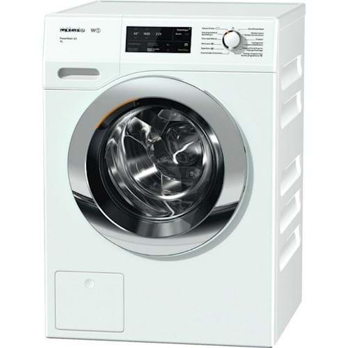 Miele wasmachine WCI330 - Prijsvergelijk