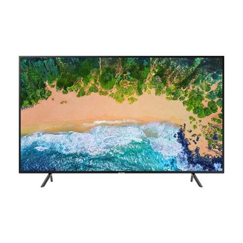 Samsung 4K Ultra HD TV UE49NU7170