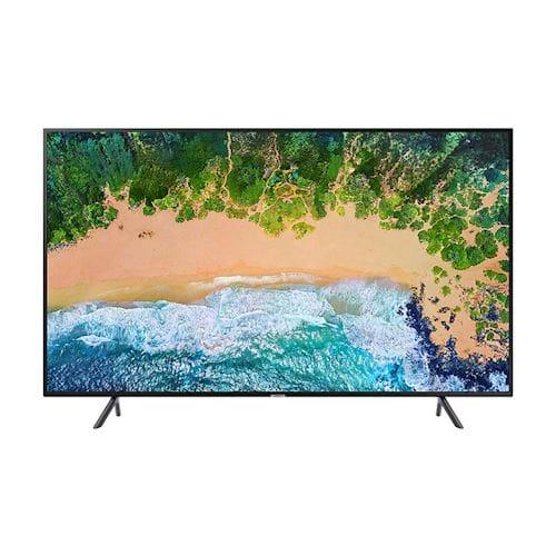 Samsung 4K Ultra HD TV UE65NU7170
