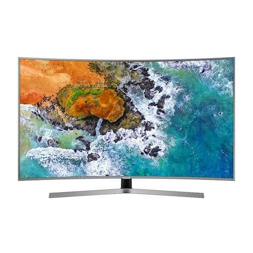 Samsung 4K Ultra HD TV UE65NU7670