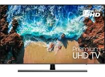 Welke Tv Kopen : Tv kopen vandaag besteld morgen gratis thuisbezorgd bcc