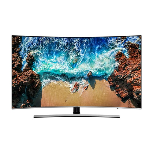 Samsung 4K Ultra HD TV UE65NU8500