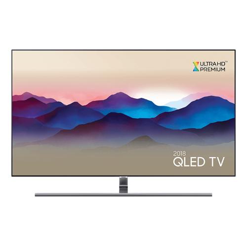 Samsung 4K Ultra HD TV 65Q7F QLED TV 2018