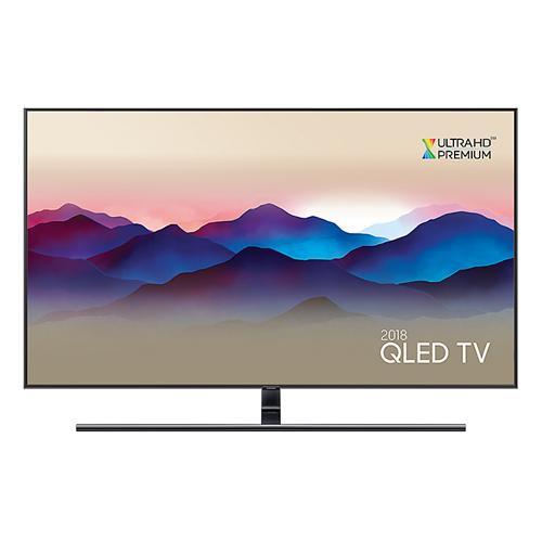 Samsung 55 inch 55Q9F QLED TV 2018