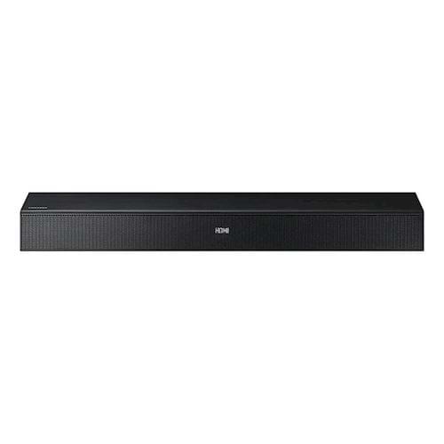 Samsung soundbar HW-N400