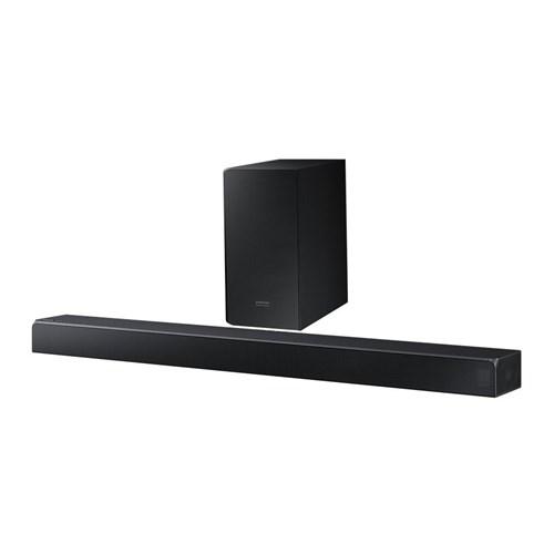 Samsung soundbar HW N850