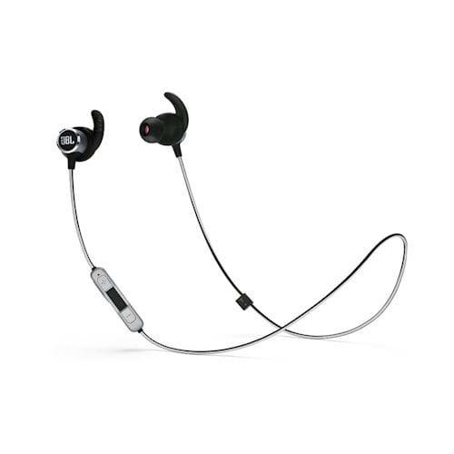 JBL in ear hoofdtelefoon Reflect Mini 2 Zwart
