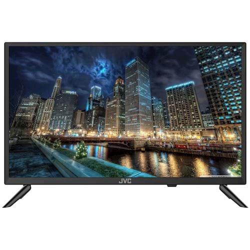 JVC LED TV LT-24HA82U