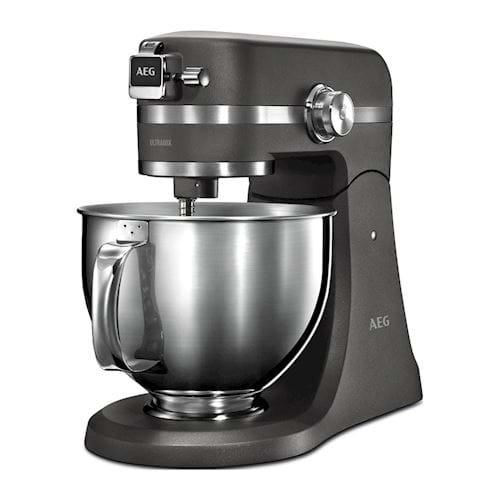 AEG keukenmachine KM5540