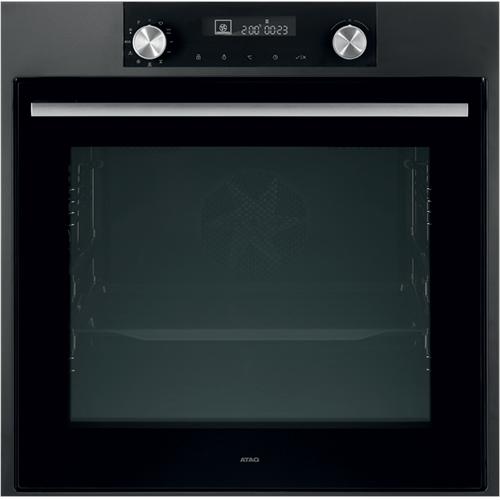 ATAG oven inbouw ZX6692C