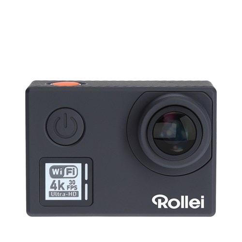 Rollei actioncam ACTIONCAM 530 BLACK