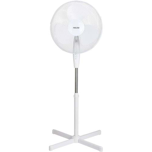 Proline ventilator PVP40