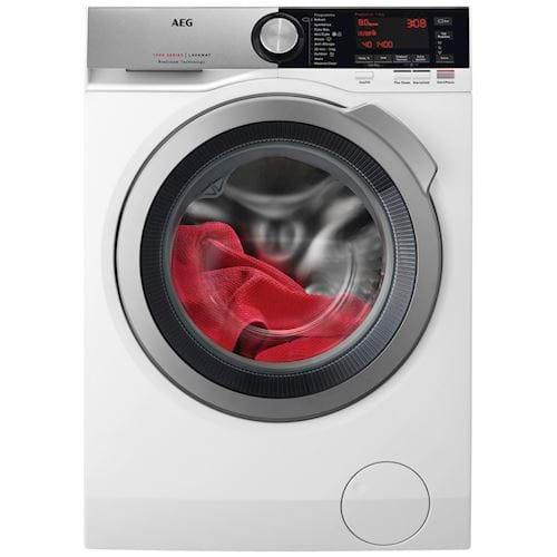 AEG wasmachine L7FE84CS - Prijsvergelijk