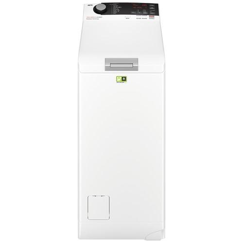 AEG wasmachine L7TB73E Outlet