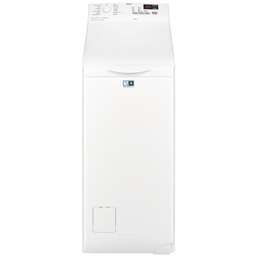 AEG ProSense wasmachine L6TB62K