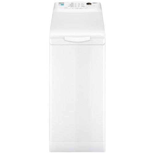 Zanussi wasmachine ZWY61225NW - Prijsvergelijk