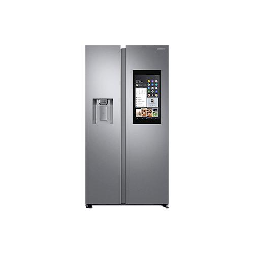 Samsung Family Hub koelkast RS68N8941SL/EF - Prijsvergelijk