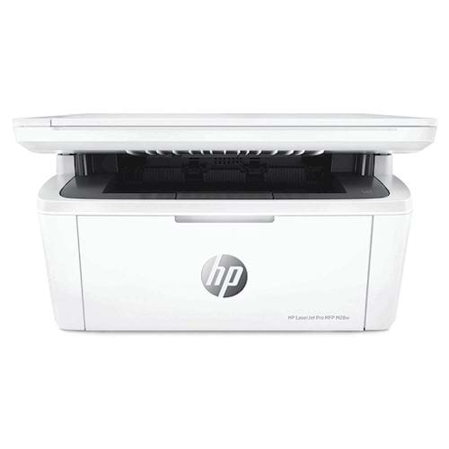 HP all in one printer LASERJET PRO MFP M28W