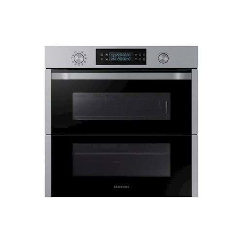 Samsung oven inbouw NV75N5641RS EF