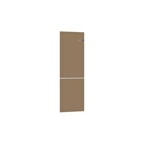 Bosch deurpaneel KSZ1BVD10