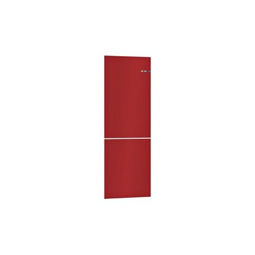 Bosch deurpaneel KSZ1AVR00