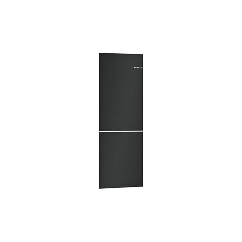 Bosch deurpaneel KSZ1AVZ00