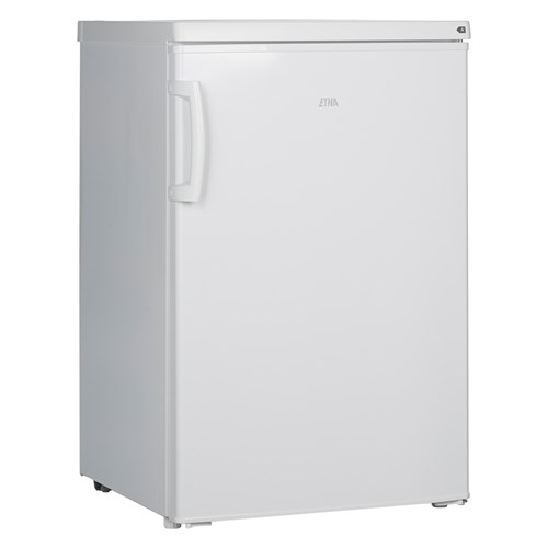 Etna koelkast KVV555WIT