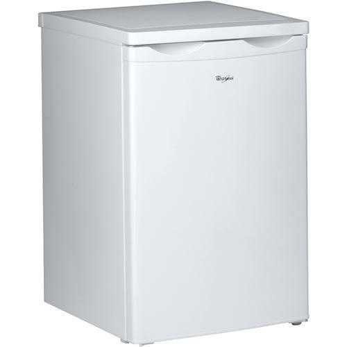 Whirlpool koelkast WMT 5532 W - Prijsvergelijk