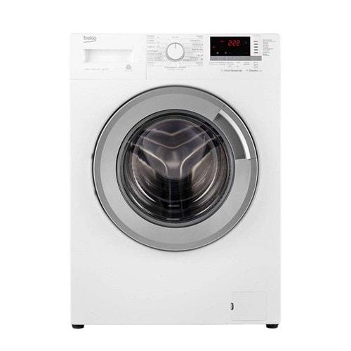 Beko wasmachine WTV8712BLS