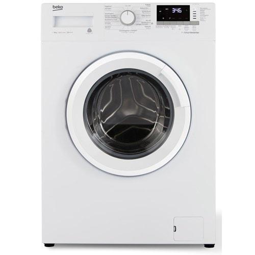 Beko wasmachine WTV8812BW