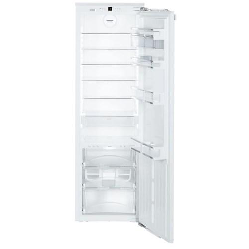 Liebherr koelkast (inbouw) IKBP3560-20 - Prijsvergelijk