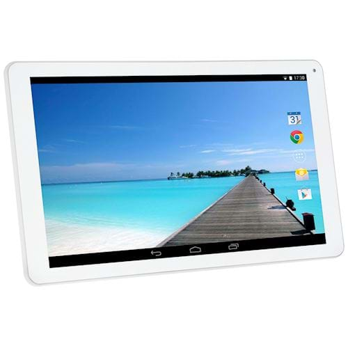 It-works tablet TM 710
