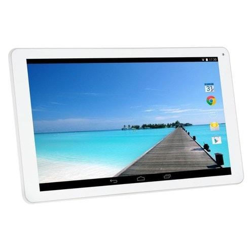 It-works tablet TM 1010