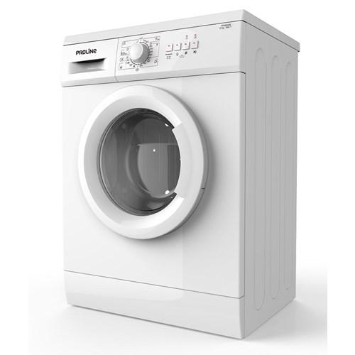 Proline wasmachine FP580WE - Prijsvergelijk