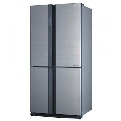 Sharp Amerikaanse koelkast SJEX770FSL