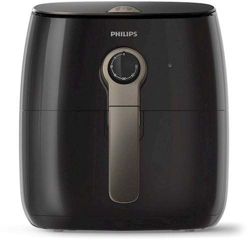 Philips Airfryer HD9721/10