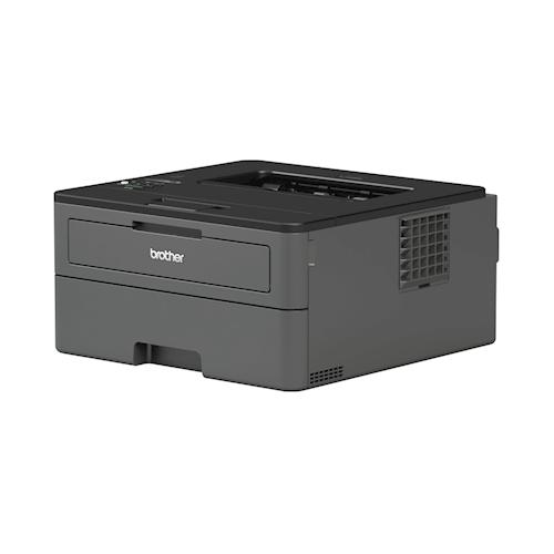Brother printer HL L2375DW