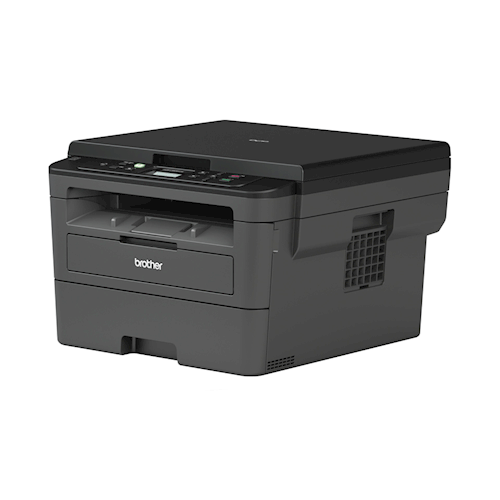 Brother all in one printer DCP L2530DW
