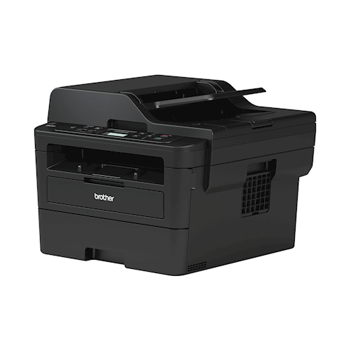 Brother all in one printer DCP L2550DN