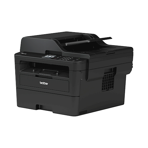 Brother all in one printer MFC L2730DW