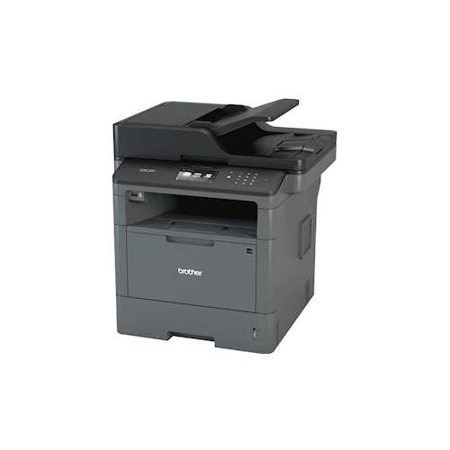 Brother all in one printer DCP L5500DN