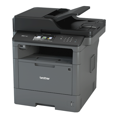Brother all in one printer MFC L5700DN